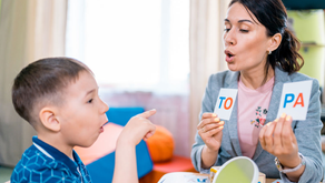 How Does Oral Motor Issues Affect Speech in Children with Autism?