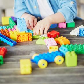 Activities to Improve Fine Motor Skills in Children with Autism