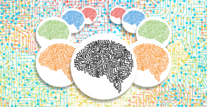 What are your thoughts on Neurodiversity?