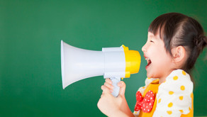 Guide to non-verbal Autism: Why speech is complex?