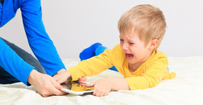 How to deal with challenging behaviours that impedes learning in a child with autism or ASD