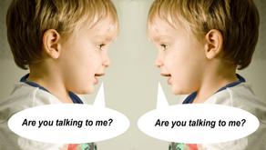 Understanding Echolalia in Autism