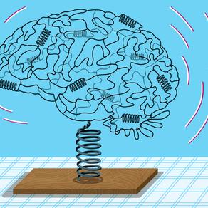 Epilepsy in Children with Autism Spectrum Disorder