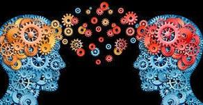 Embracing Neurodiversity: Understanding the various behaviours of an autistic child