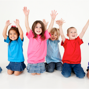 When is the child ready for social class? (Social Class Eligibility)