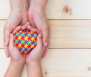 autism hands.jpg
