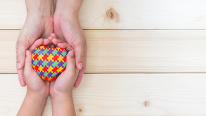 The future of autism treatment: 4 recent innovations with transformative potential
