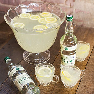 Limmer's Punch