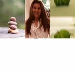 VIDEO-2020-08-06-18-13-46.mp4