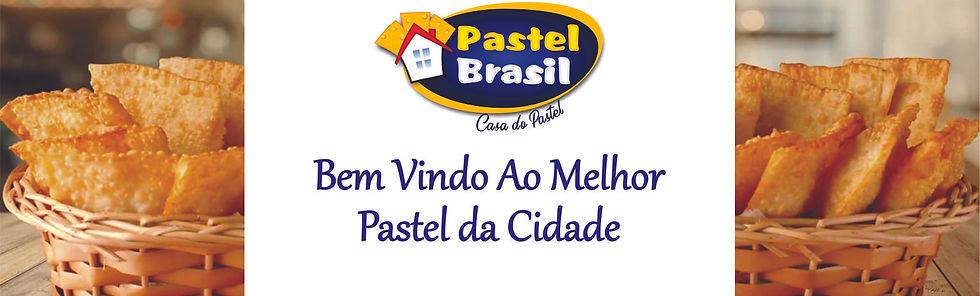 PastelBrasilBanerWLC.jpg