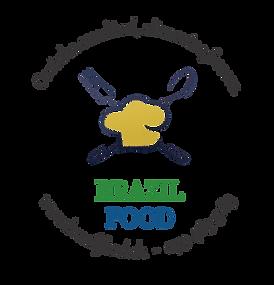 LogoBF1.png