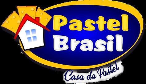 Logo_PastelBrasil_2018-11-20.png