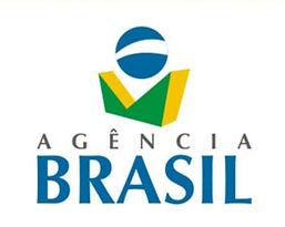 agenciabrasil