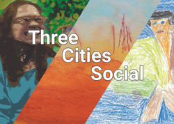 Three Cities Social