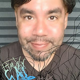 J.C. Ornelas_Headshot(MIX).jpg
