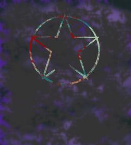 tim_rush_STAR.jpg
