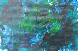 Blue and Green 2015.JPG
