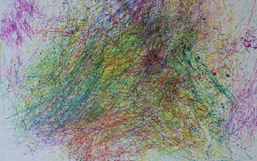 Field of Abstraction II