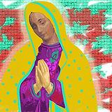 VERONICA Tamayo - VIRGIN MARY.jpg