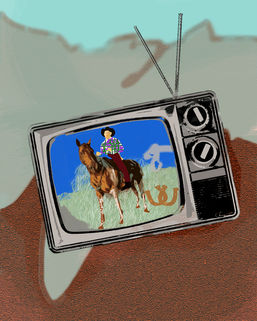Tim Son- cowboy tv.jpg