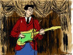 Tim Son Buddy Holly.jpg