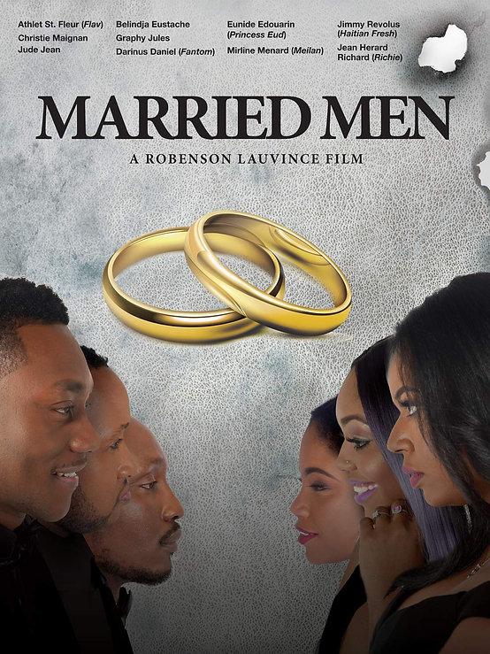 married-men-v1.jpg