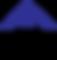 Fortis1-box-blueblack.png
