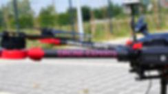 P1730136_edited_edited.jpg