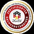 zert-sv-siegel.png