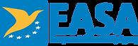 Drohne EASA Zertifiziert