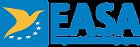 EASA Drohne Zertifiziert