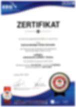 DGSV_Zertifikat_2020.png