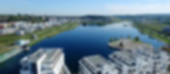 Luftbild_2_Dortmund.jpg