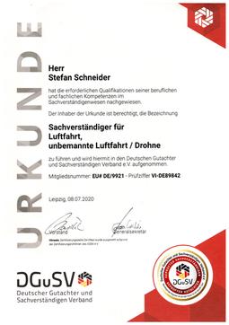 DGSV_Urkunde_2020.png