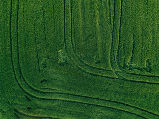 farmland-from-above-aerial-view-of-a-lus