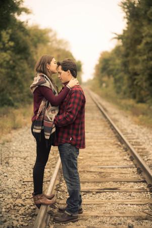 Kat&Chuck_trainB-3.jpg