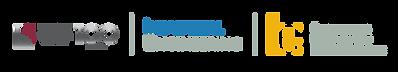 Logo_SU_IE.png