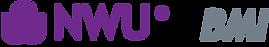 Logo_BMI.png