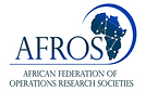 cropped-AFROS_official_Logo_4.png