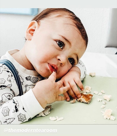 Kids eat good too.jpg