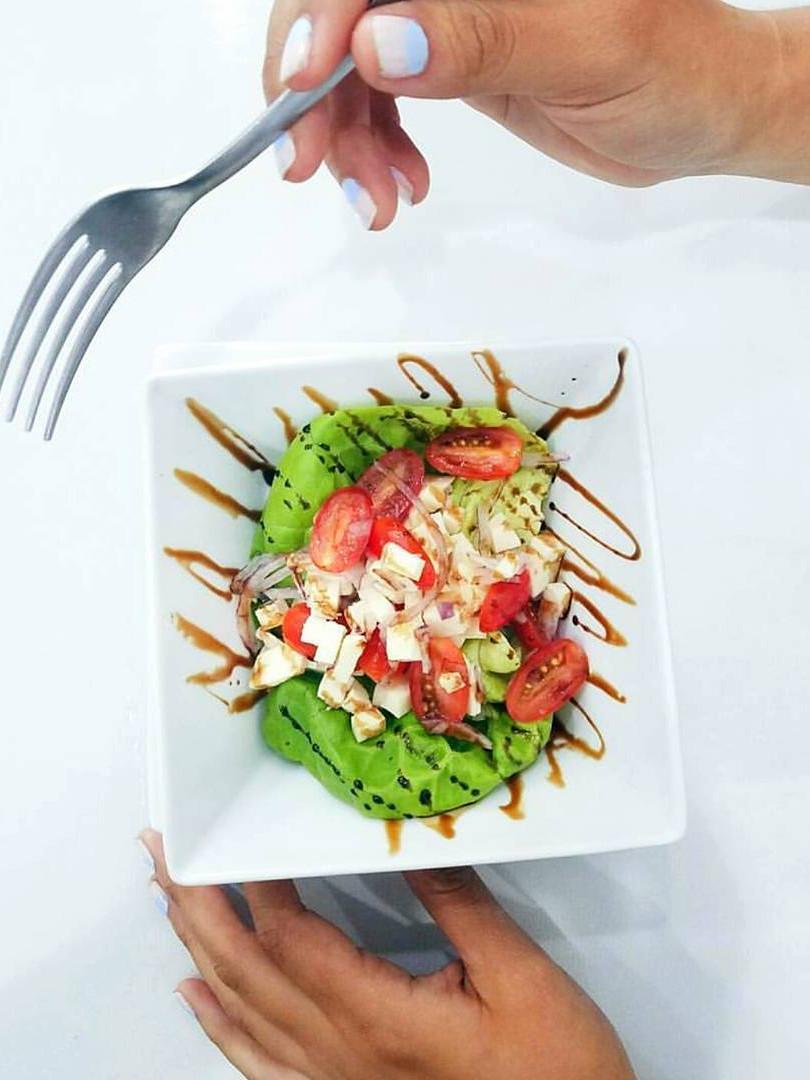 Eat Fresh.jpg