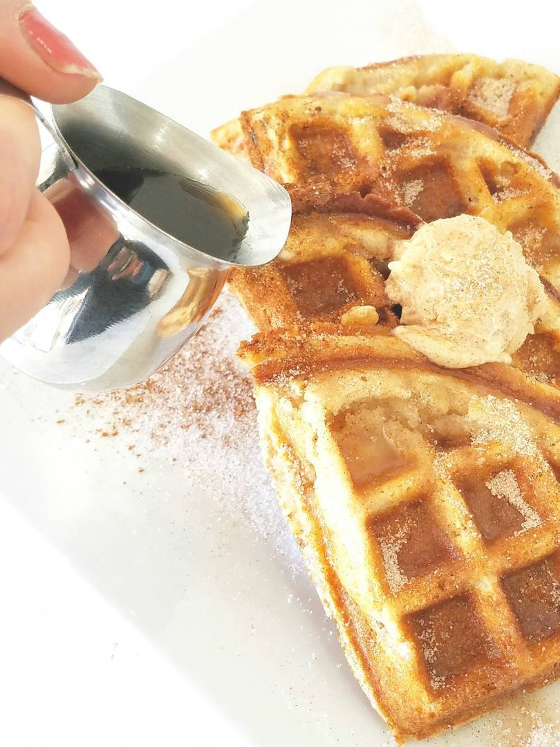 Churro Waffle.jpg