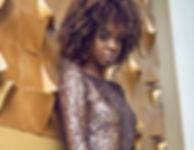 gold dress 1.jpg