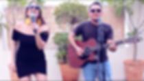 Screen Shot 2019-08-27 at 2.01.57 PM.png