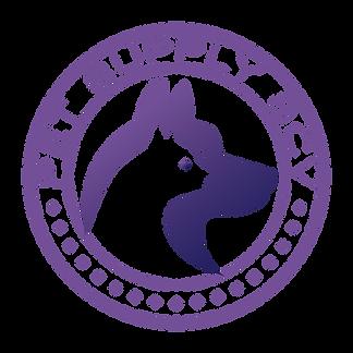 Pet Supply SCV-01.png