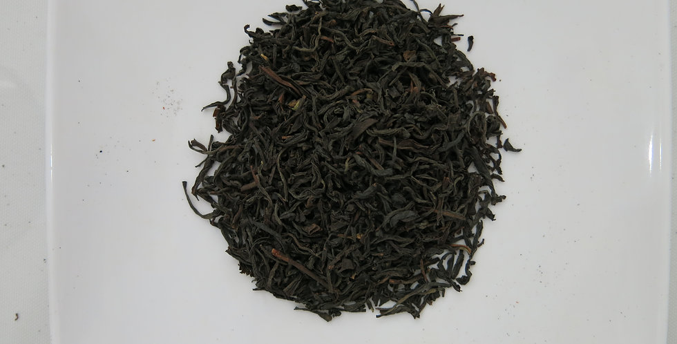 Burnside Extra Long Wiry Oolong