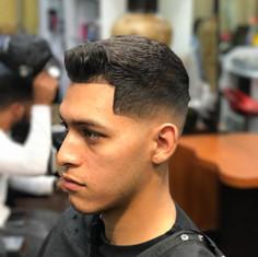 Hispanic High Top.jpg