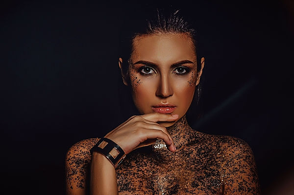 Julia Turano.jpg