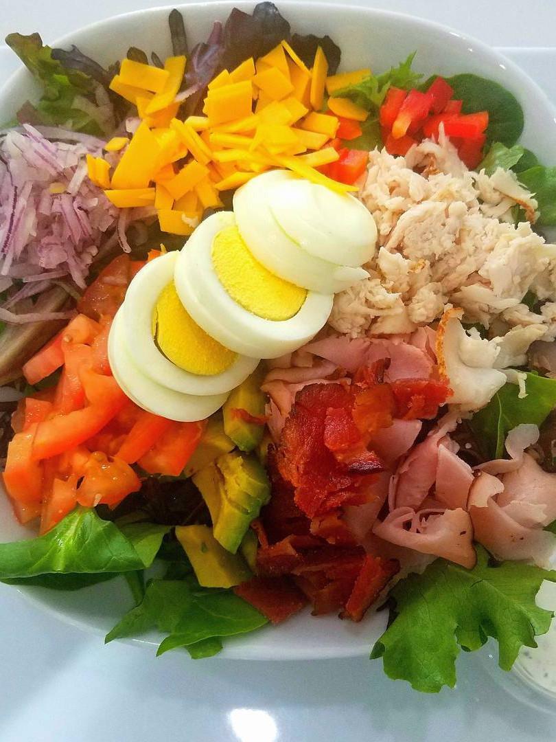 Proper Cobb Salad.jpg