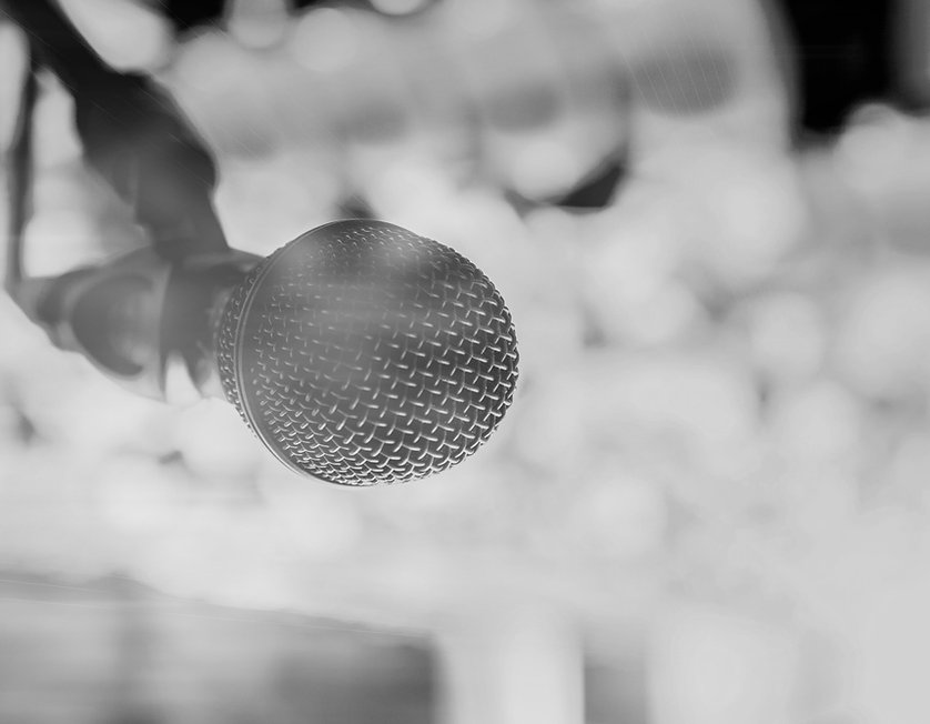 Microphone_edited_edited_edited_edited.j